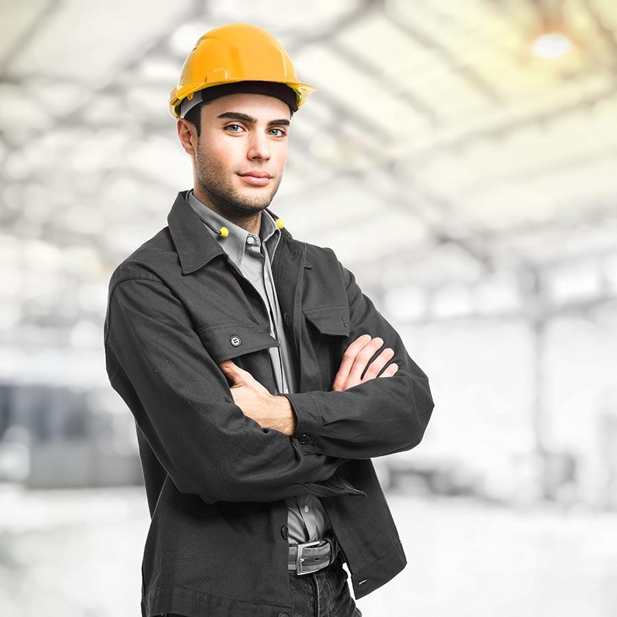 EEoT - Optimering av Hållbara Energisystem - Framtida yrkesroll - illustration