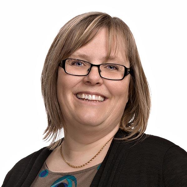 Karin Lindström, energikonsult